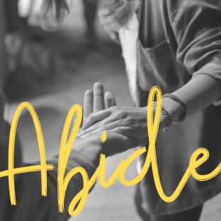 Abide-2